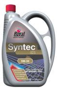 9186-syntec-c1-5l