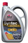 9280-syntec-ultra-v-5w-30-5