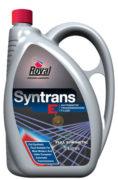 9341-syntrans-e-5l