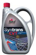 9360-syntrans-cvt-5l