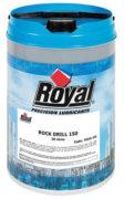 7035-rockdrill-150-20l