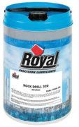 7036-rockdrill-320-20l
