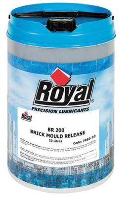 7060-br-200-brick-release-20l