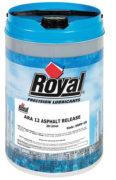 9089-ara-12-asphalt-release