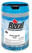 7031-chain-bar-oil-150