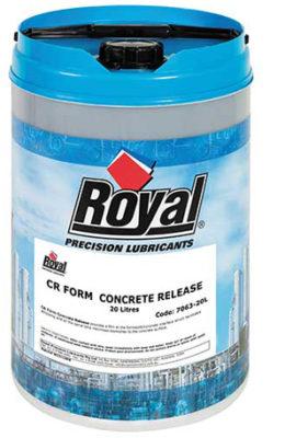 7063-concrete-mould-oil