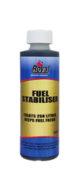 6124 Fuel Stabiliser