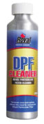 DPF CLEANER small