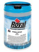 5304 Hydrol Retain HE 68