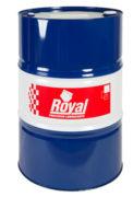 Royal-205L-Drum
