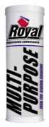 9001-450G MULTI-PURPOSE GREASE