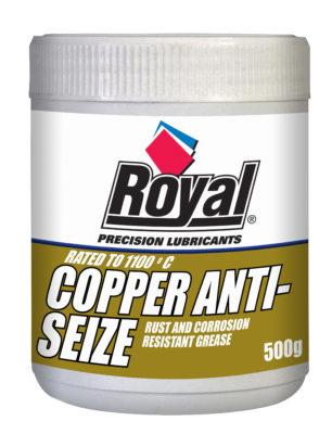9015-500 COPPER ANTI-SEIZE GREASE